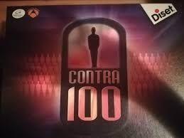 JUEGO DISET 1 CONTRA 100