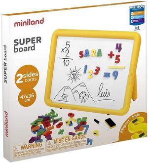 SUPERBOARD MINILAND REF.97928