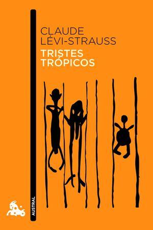 TRISTES TRÓPICOS