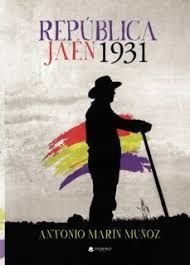 REPUBLICA JAEN 1931
