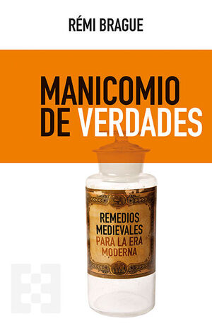 MANICOMIO DE VERDADES