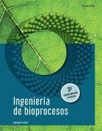 INGENIERIA DE BIOPROCESOS