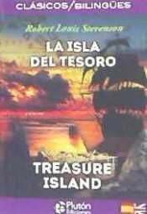 LA ISLA DEL TESORO / THE TREASURE ISLAND