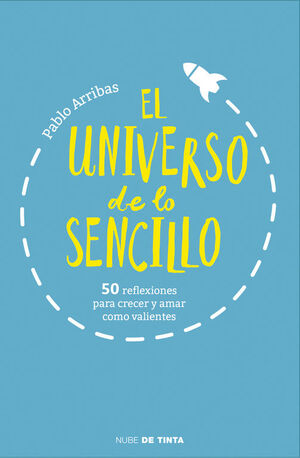 EL UNIVERSO DE LO SENCILLO