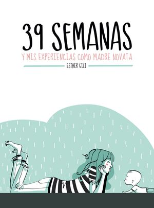 39 SEMANAS