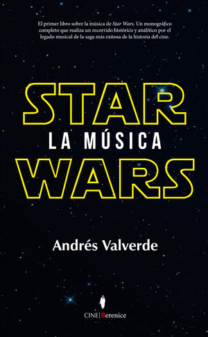 STAR WARS. LA MÚSICA