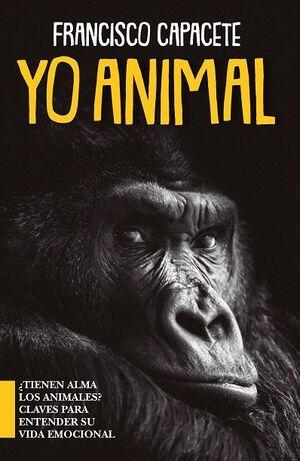 YO ANIMAL