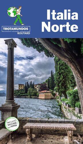 ITALIA NORTE