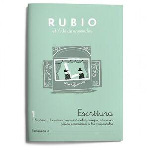 ESCRITURA RUBIO 1