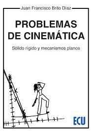 PROBLEMAS DE CINEMATICA