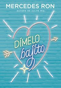 DIMELO BAJITO