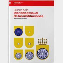 DISEÑO DE LA IDENTIDAD VISUAL DE LAS INSTITUCIONES