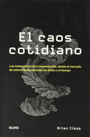 EL CAOS COTIDIANO