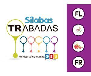 SILABAS TRABADAS FL/FR