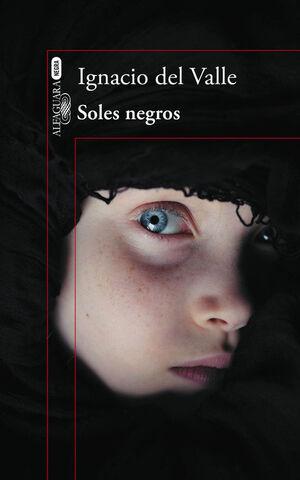 SOLES NEGROS (CAPITÁN ARTURO ANDRADE 4)