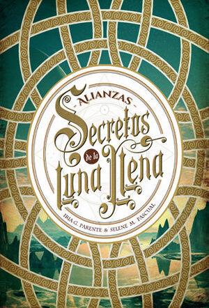 SECRETOS DE LA LUNA LLENA 1