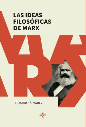 LAS IDEAS FILOSOFICAS DE MARX