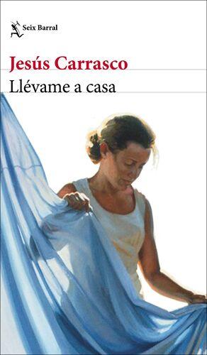 LLÉVAME A CASA