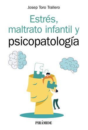 ESTRÉS MALTRATO INFANTIL