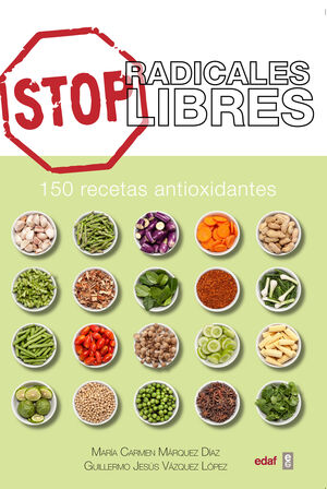 STOP RADICALES LIBRES