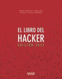 EL LIBRO HACKER EDICION 2022