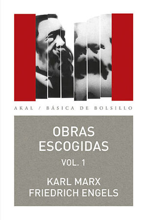 OBRAS ESCOGIDAS, 1