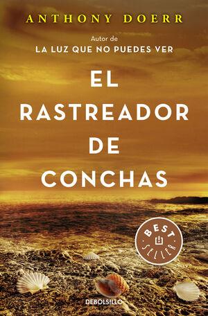 EL RASTREADOR DE CONCHAS