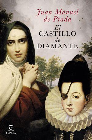 EL CASTILLO DE DIAMANTE