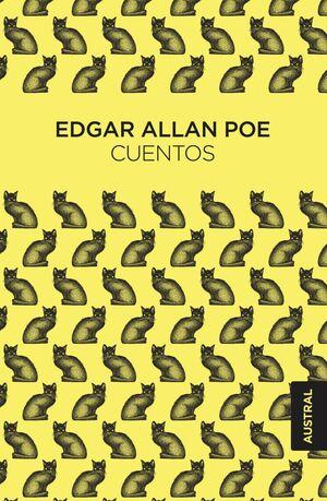 CUENTOS EDGAR ALLAN POE