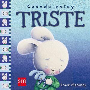 CUANDO ESTOY TRISTE