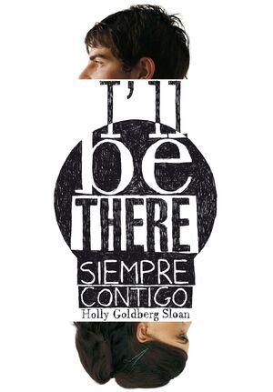 I´LL BE THERE SIEMPRE CONTIGO