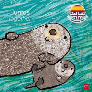 JUNTOS / TOGETHER