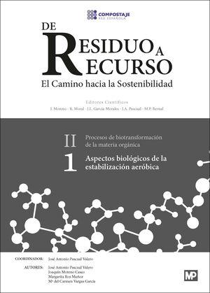 DE RESIDUO A RECURSO EL CAMINO DE LA SOSTENIBILIDAD