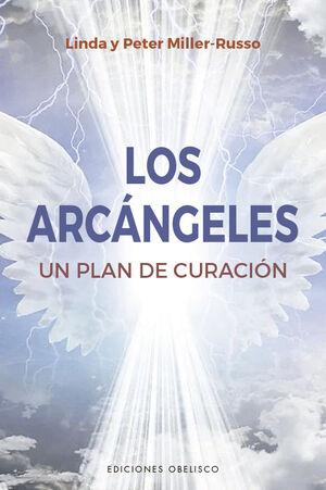 LOS ARCANGELES