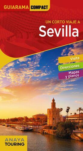 SEVILLA GUIARAMA COMPACT