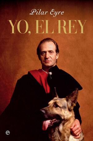 YO EL REY