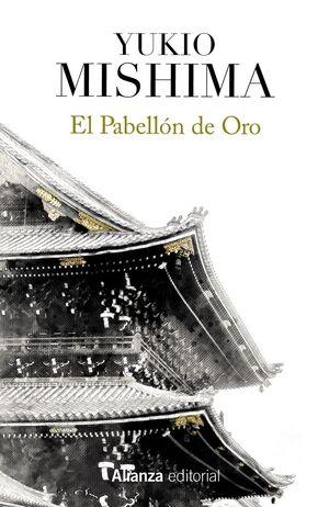 EL PABELLÓN DE ORO