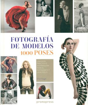 FOTOGRAFIA DE MODELOS