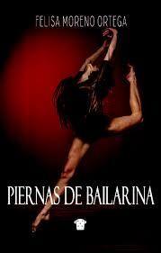 PIERNAS DE BAILARINA