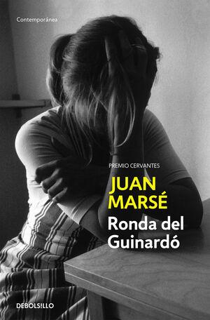 RONDA DEL GUINARDO
