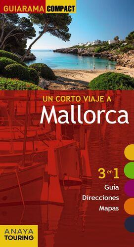 MALLORCA GUIARAMA COMPACT