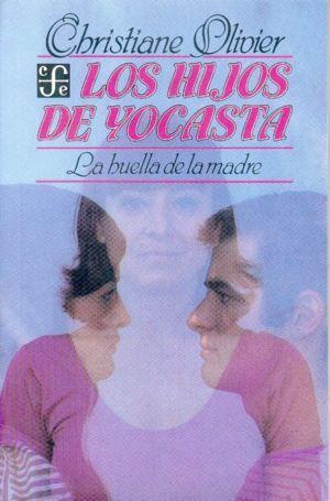 HIJOS DE YOCASTA, LOS